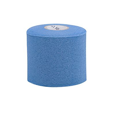 Image of 48-Pack Team Tape
