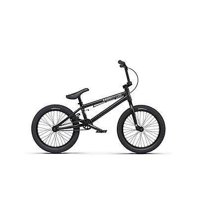 Image of Dice 18 BMX 2021