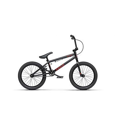Image of Revo 18 BMX 2021