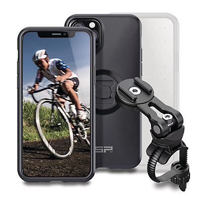 Image of Bike Bundle II iPhone 11 Pro Max /XS Max Handyhülle
