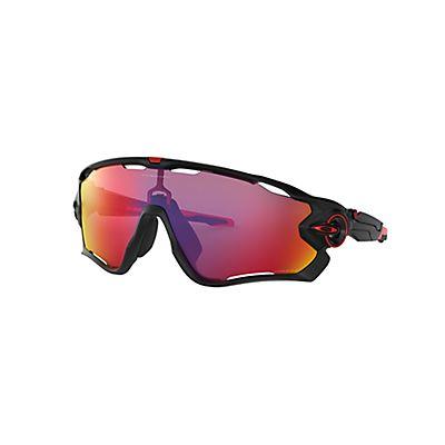 Image of Jawbreaker Sportbrille