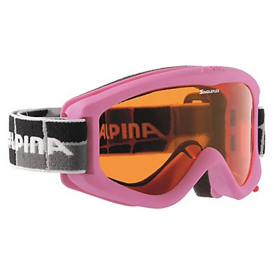 Image of Carvy Kinder Skibrille