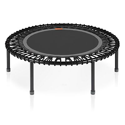 Image of Trampolin
