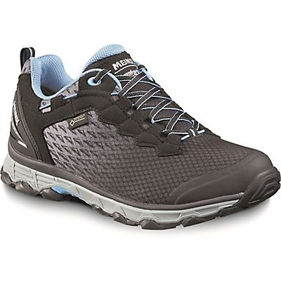 Image of Activo Sport Gore-Tex® Damen Multifunktionsschuh
