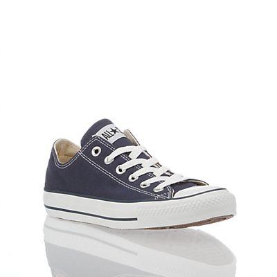 Image of Chuck Taylor All Star Damen Sneaker