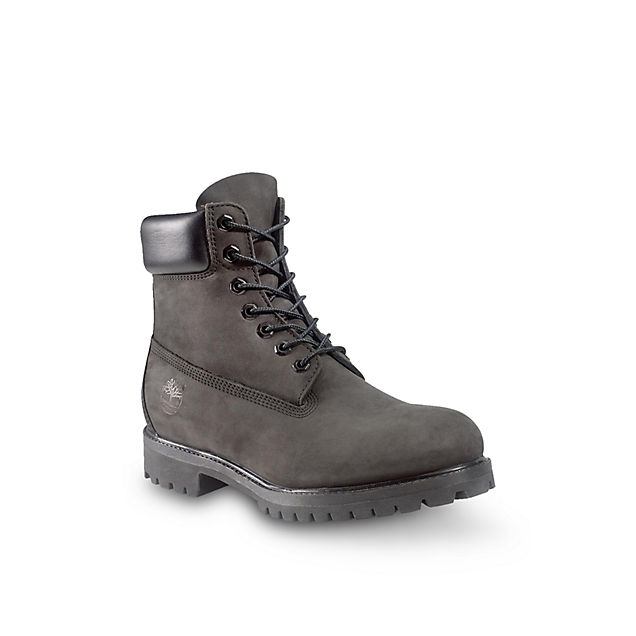 Timberland Premium  6 `` chaussures d'hiver hommes