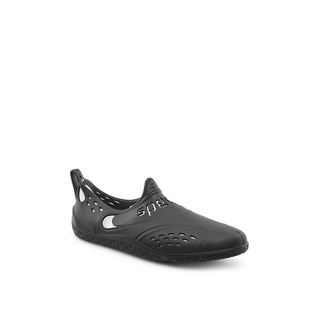 Speedo Zanpa chaussure de baignade hommes