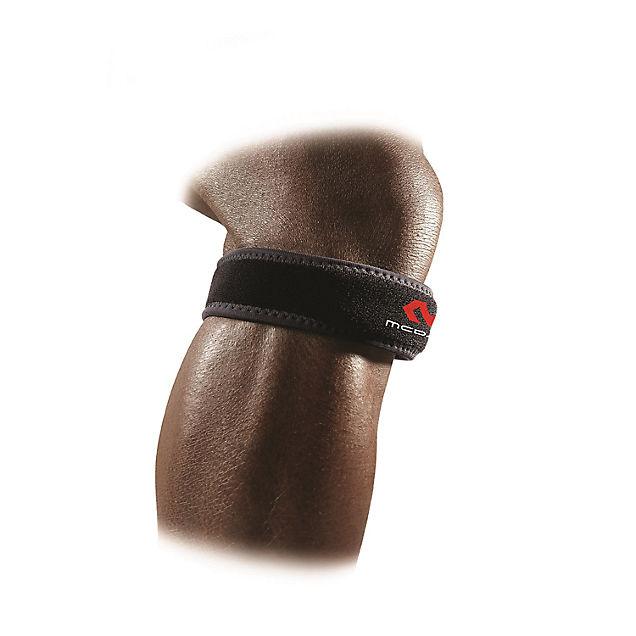 Mc David Jumpers Bandage patellaire