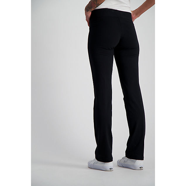 Powerzone Damen Trainerhose