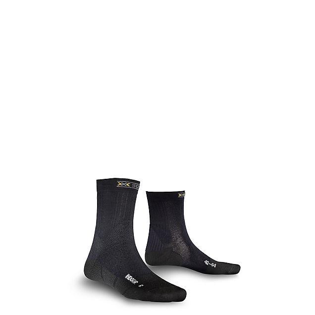 X-Socks Indoor 35-38 chaussettes femmes