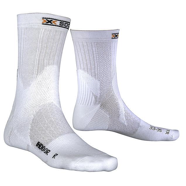 X-Socks Indoor 39-41 calze