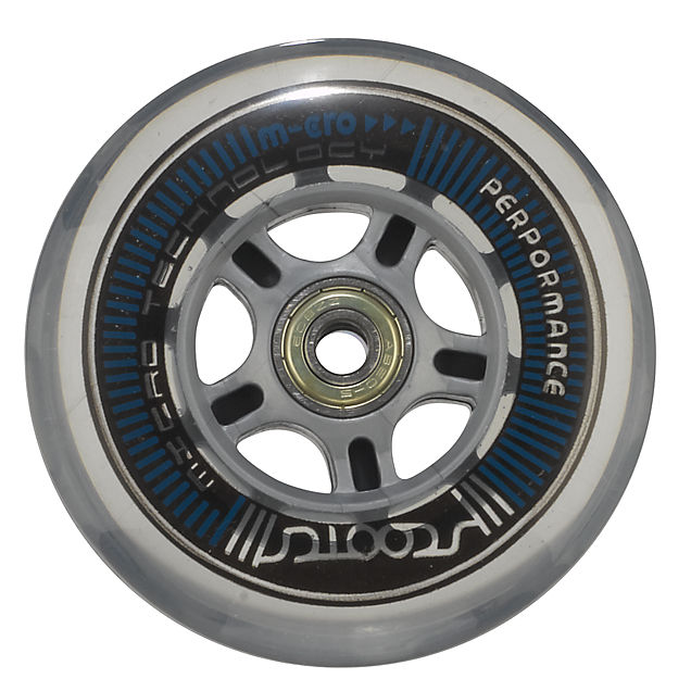 Micro Scooter Wheel 100MM