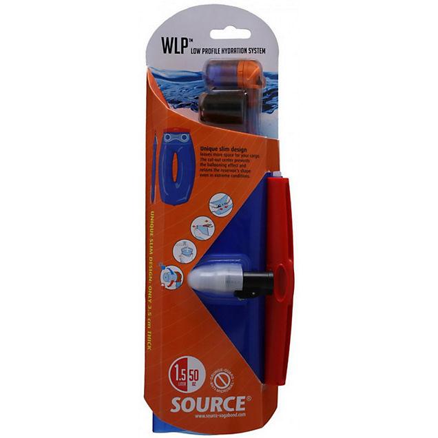 Source WLP 1.5L.