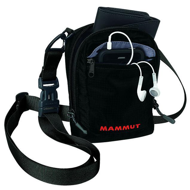 Mammut Täsch Pouch 2 L bag