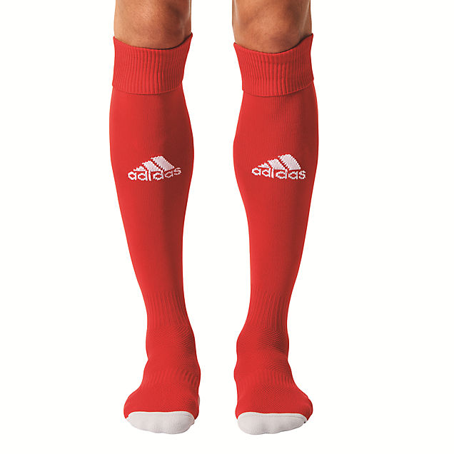 adidas Performance Milano 34-36 chaussettes de football