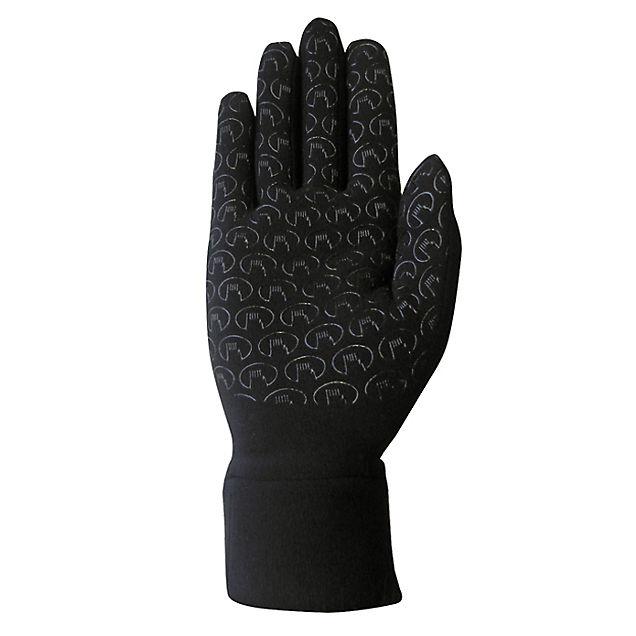 Roeckl Kasa gants de cyclisme hommes