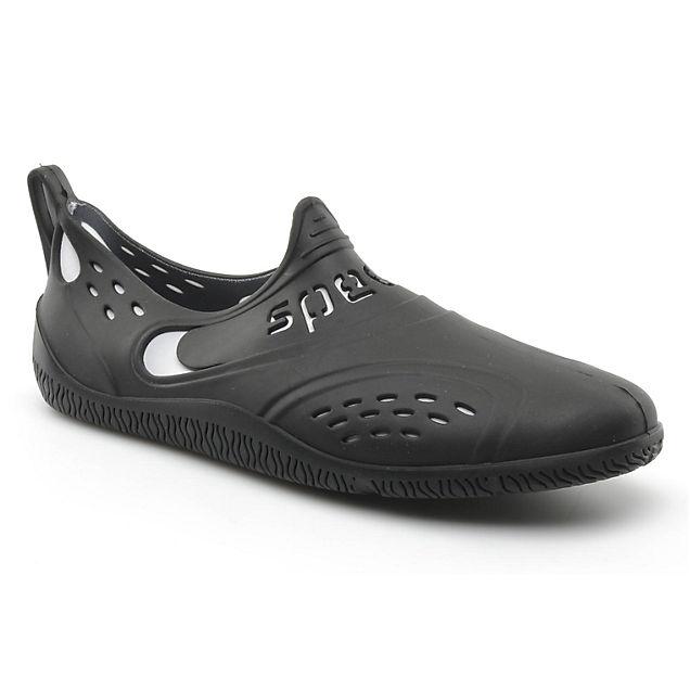 Speedo Zanapa scarpa da bagno donna