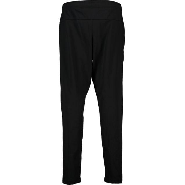 adidas Performance Essential pantalon de sport hommes