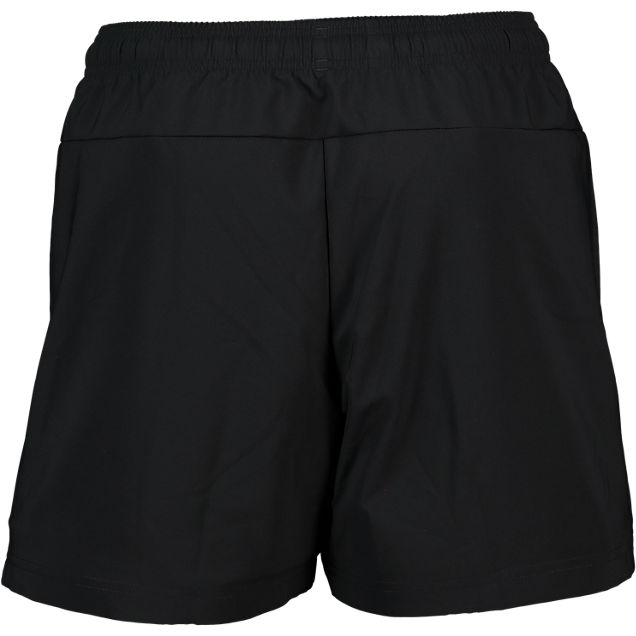 adidas Performance Essential Chelsea Uomo Short
