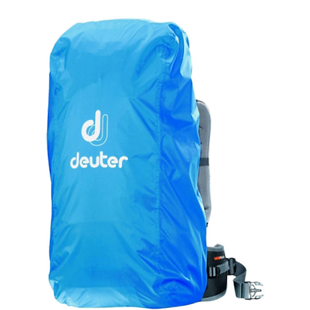 Deuter II 30-50 L housse imperméable