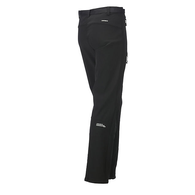 Ortovox Pantaloni Softshell Kiara