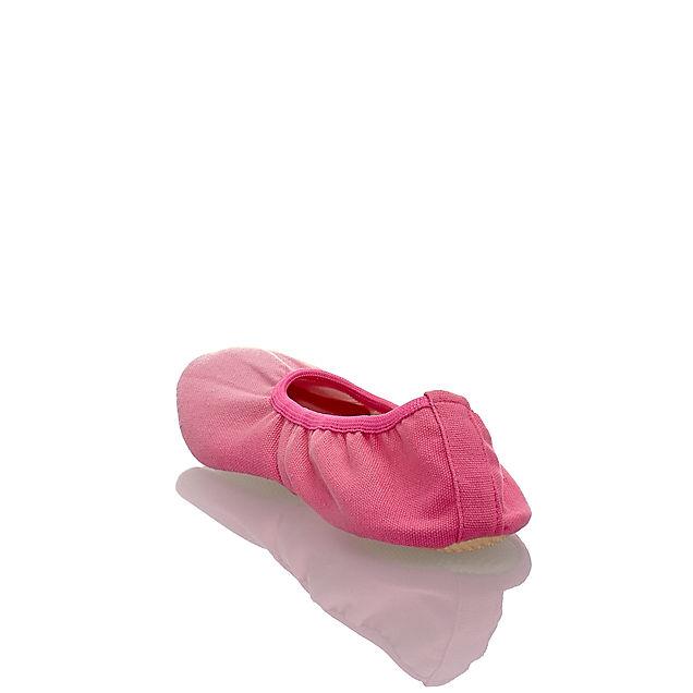 Fila 24-42 scarpa da ginnastica artistica
