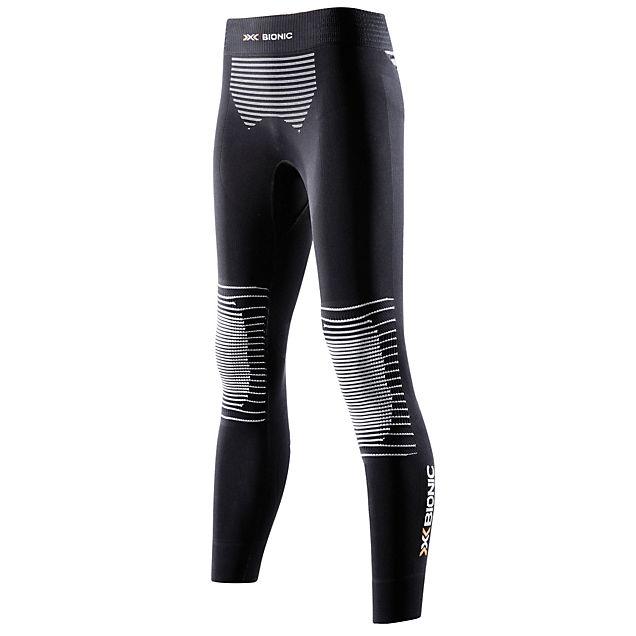 X-Bionic Energizer MK2 sous-vêtements fonctionnels hommes