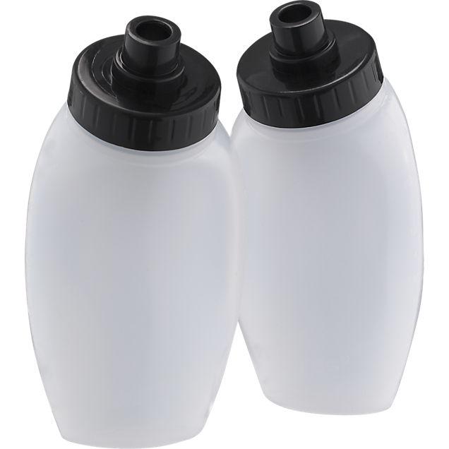 Fitletic Ersatzflasche für IFitness