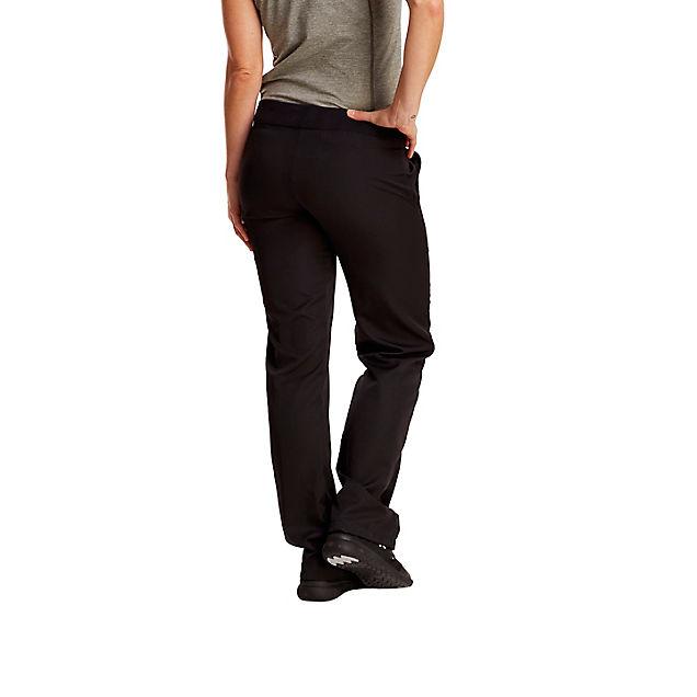 Powerzone Taglie piccole pantaloni della tuta donna