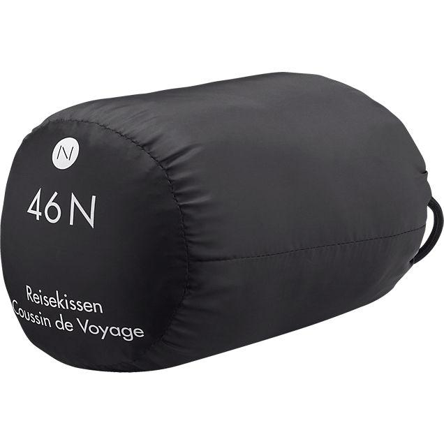46 Nord Reisekissen