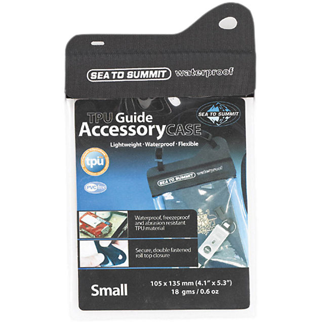 Sea to Summit Accessory Case