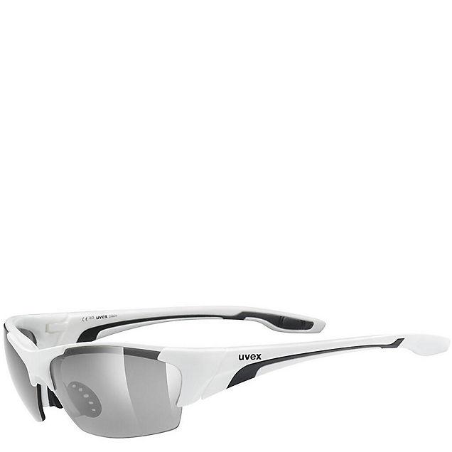 Uvex Blaze III occhiali da sole