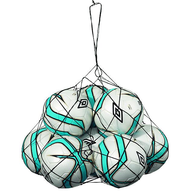Powerzone Ballnetz