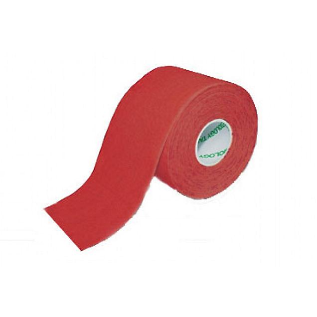 Top As Kinesiologie 5cm x 5m tape