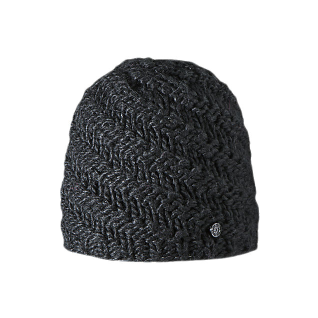 Barts Jade Damen Mütze