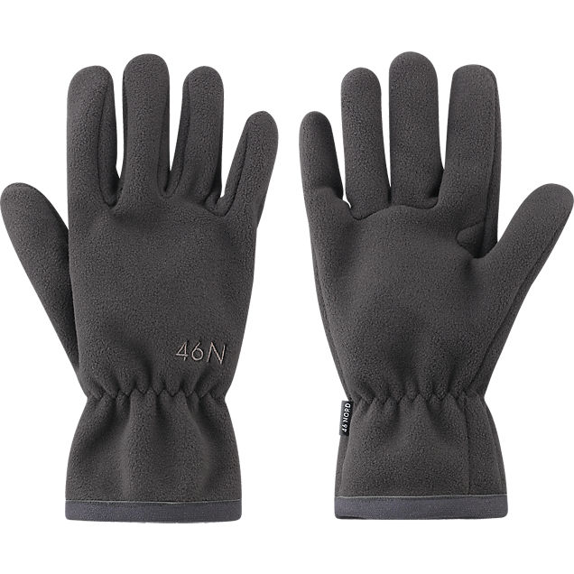 46 Nord Herren Handschuh