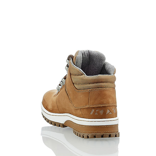 K1X H1KE Territory Superior MK2 chaussures d'hiver hommes