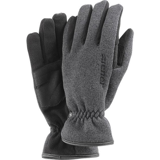 Ziener gants hommes