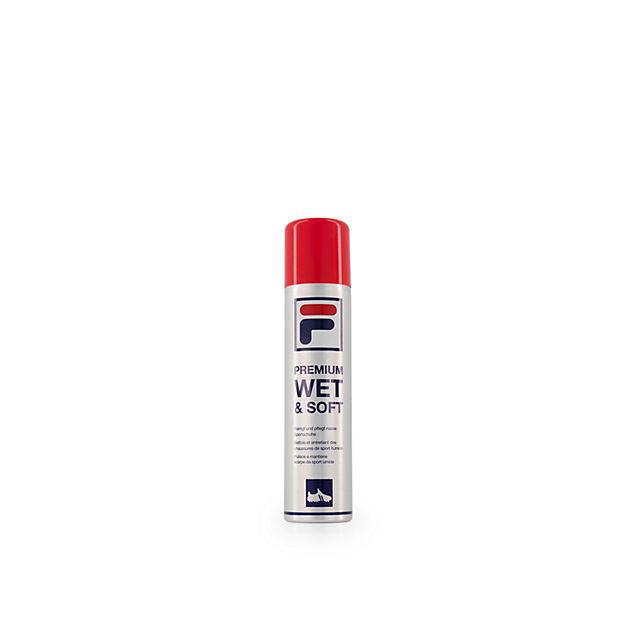 Fila Premium Wet & Soft 250ml