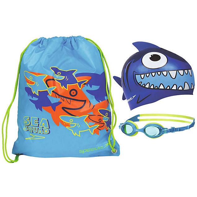 Speedo Sea Squad Swim Bag Pack