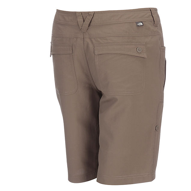 The North Face Horizont Sunnyside short da trekking donna