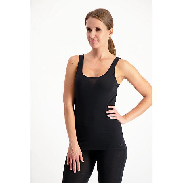 Icebreaker Siren 150 sous-vêtements fonctionnels femmes