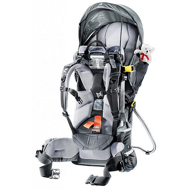 Deuter Kid Comfort 3 18 L porte-bébé de randonnée