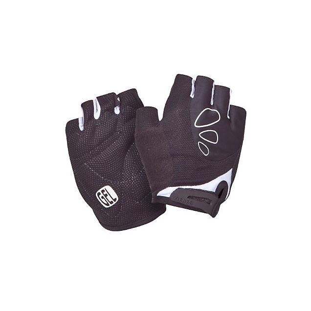 Ziener Capela gants de cyclisme femmes