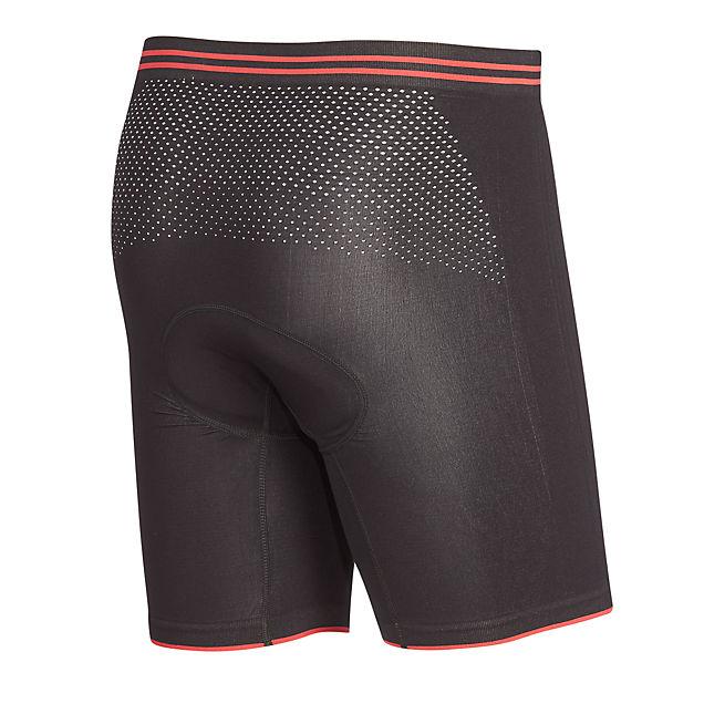 Craft Stay Cool Seamless Bike Shorts Herren