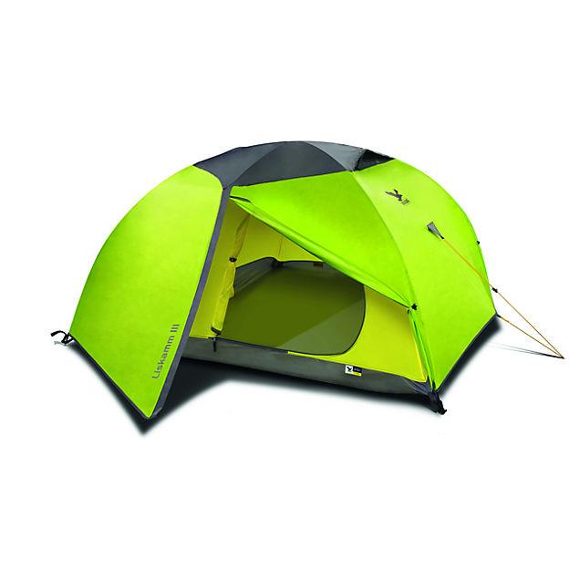 Salewa Liskamm III tenda