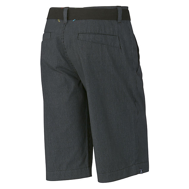 Beach Mountain Short uomo