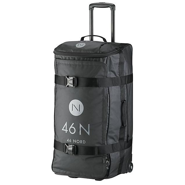 46 Nord 100 L borsa da viaggio