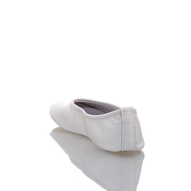 30-45 scarpa da ginnastica artistica