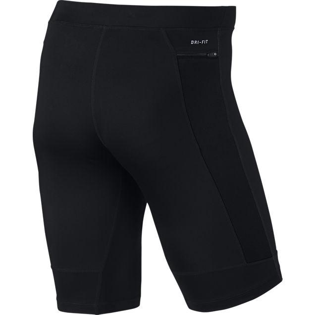 Nike Vapor Woven short uomo